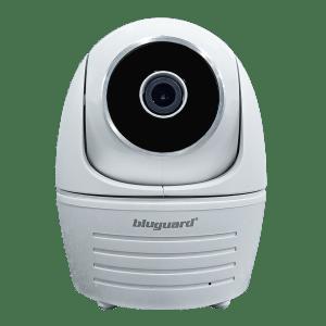 Indoor Camera 600x600px