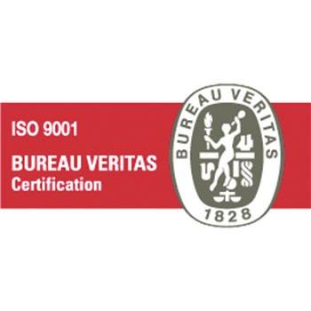 logo award iso9001