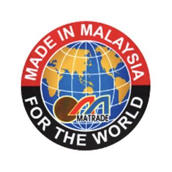 logo award matrade