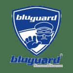 Bluguard Icon 2