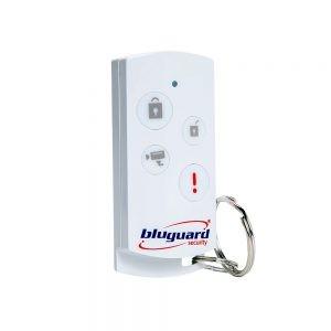 Remote keychain 189