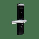 Door Lock 150 x 150
