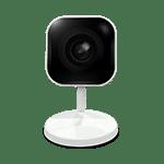 Indoor Camera 150 x 150