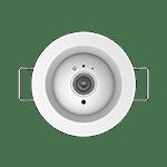 Mini IP Camera 150 x 150