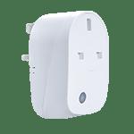 Smart Plug 150 x 150