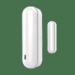 Smart Single Sensor 150 x 150