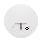 Smoke Sensor 150 x 150